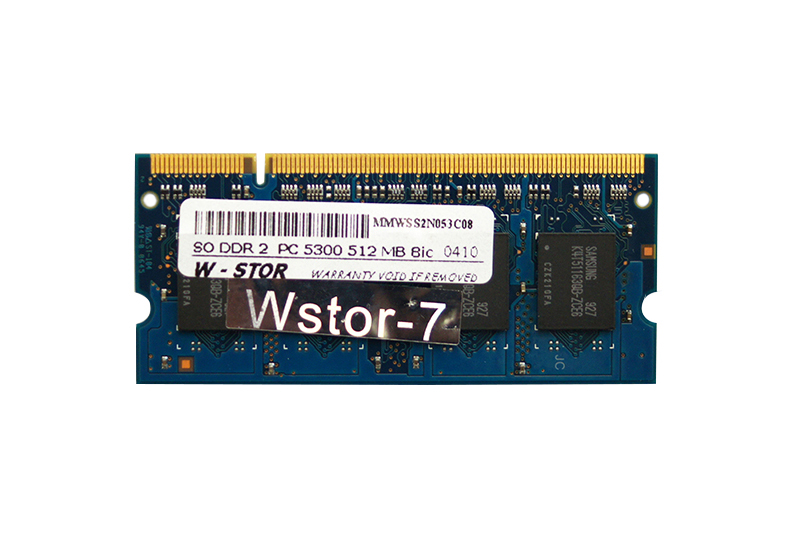wstor-so-ddr2-pc5300-512-mb-8ic
