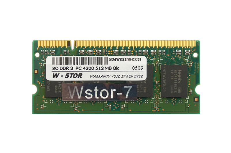 wstor-so-ddr2-pc4200-512-mb-8ic