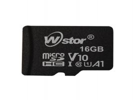 micro-sd-wstor-ultra-1-a1-16-gb