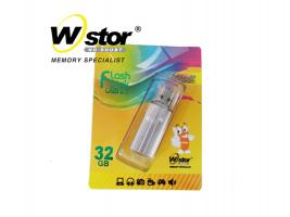 flashdisk-wstor-solid-32-gb