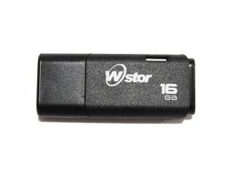 flashdisk-toss-wstor-16-gb