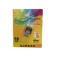 usb-20-snap-dual-otg-16-gb