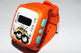 umeox-smartwatch-kids