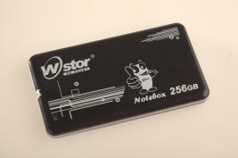 notebox-ssd-wstor-256-gb-black