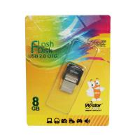 usb-20-snap-dual-otg-8-gb