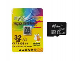 micro-sd-wstor-ultra-1-a1-32-gb
