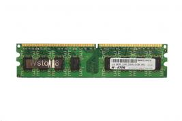 wstor-lo-ddr2-pc5300-2-gb-16ic