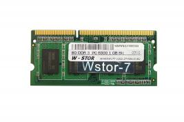 wstor-so-ddr3-pc8500-1-gb-8ic